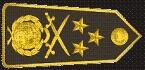 فريق  général de corps d'armée