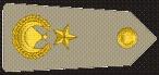 مقدم lieutenant colonel