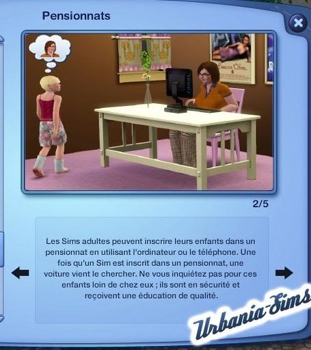 Les sims3 Génération  - Page 3 Captur48