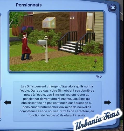 Les sims3 Génération  - Page 3 Captur50