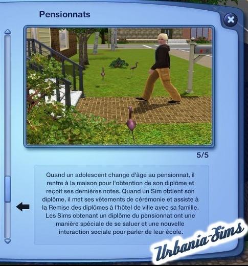 Les sims3 Génération  - Page 3 Captur51