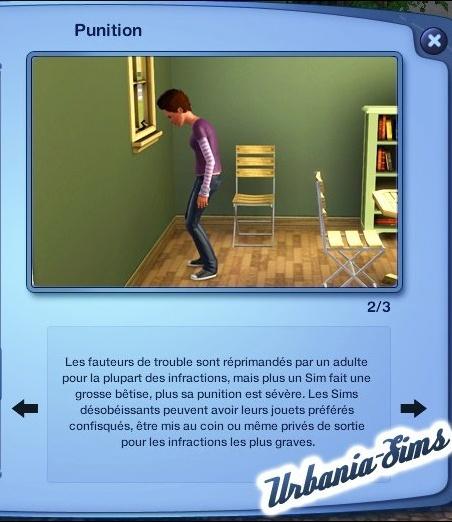 Les sims3 Génération  - Page 3 Captur54