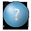 Questions/Entraides
