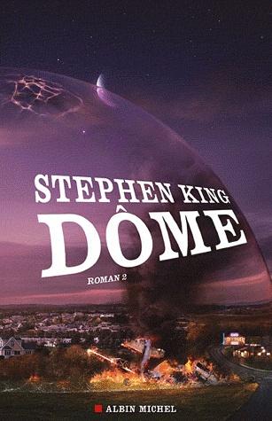 [King, Stephen] Dôme - Tome 2  Untitl10