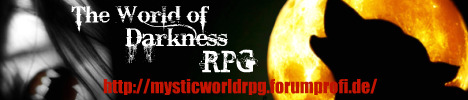 The-World-Of-Darkness-RPG 1280x10