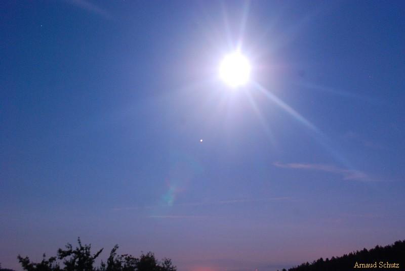 un soir de la pleine lune 22_09_10