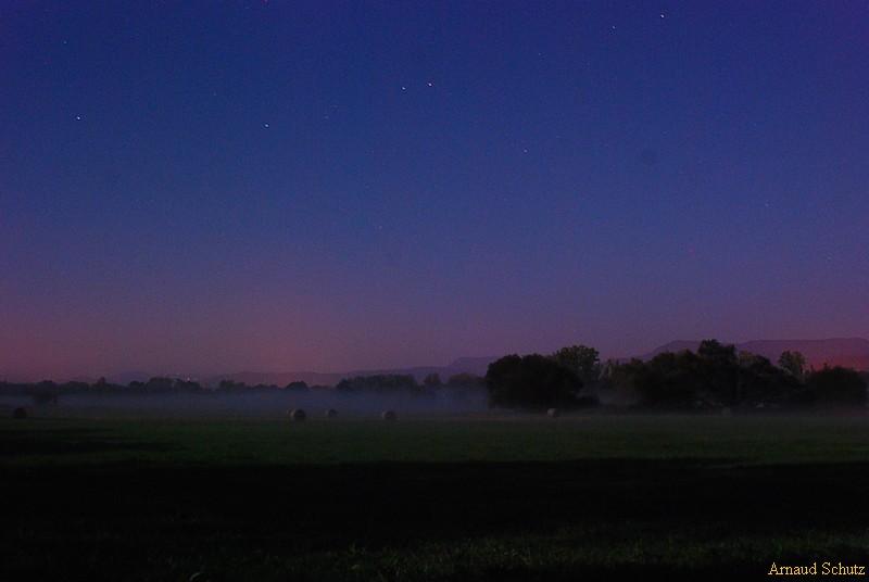 un soir de la pleine lune 22_09_13