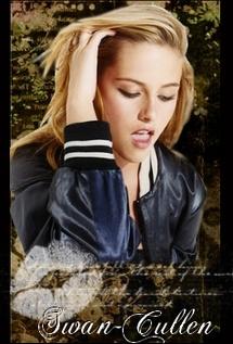 Les CréaTions de Swan-Cullen Kiss_b10