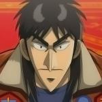 Kaiji : Ultimate Survivor Kaiji-11