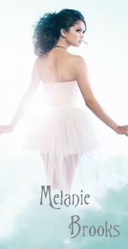 Relacionate conmigo ;) [Mel Brooks] Selena10