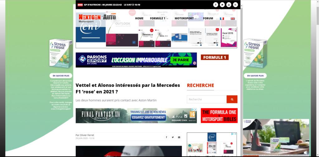 Le site motorsport.nextgen-auto.com - Page 29 Annota10