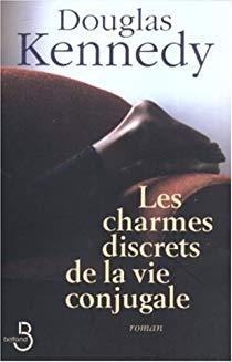 Votre dernière acquistion littéraire ! - Page 14 413j1x10
