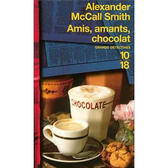 Votre dernière acquistion littéraire ! - Page 14 Amis-a10