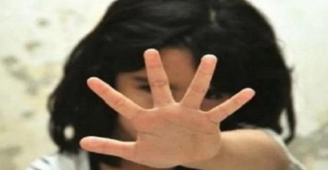 أسرة مغربية تتنازل للبيدوفيل الكويتي الذي افتض بكارة إبنتها القاصر مقابل 50 مليون Eo_aoo10