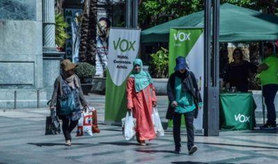 تفاصيل أغنية عنصرية مدعومة من فوكس تُنزل المسلمين للشارع Oaoa_e10