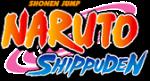 Ролевая по Наруто. Naruto10