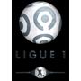 Foot Addict Ligue-10