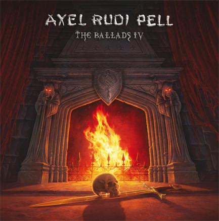 Axel Rudi PELL - Page 2 Arpbal10