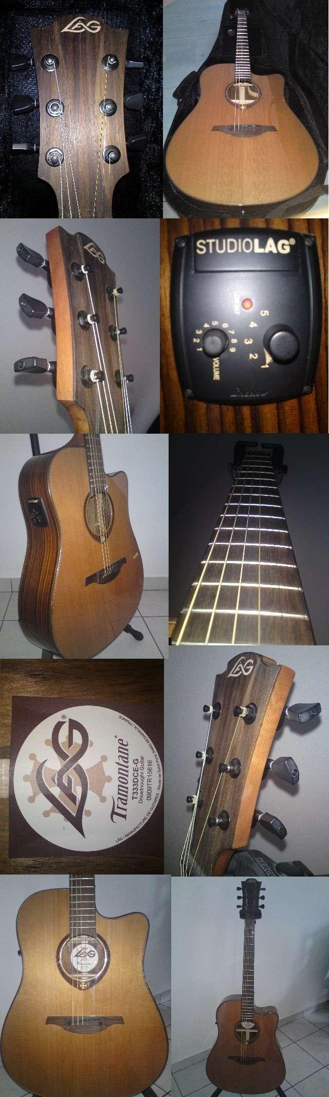 Choix d'une Guitare Folk Dsc01310