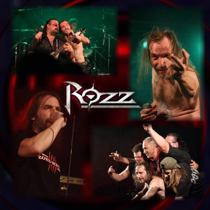 """ROZZ : L'interview de """"JEAN PIERRE""""  (Edt du 06/2011 pour Zone Metal) Rozz_i11"""