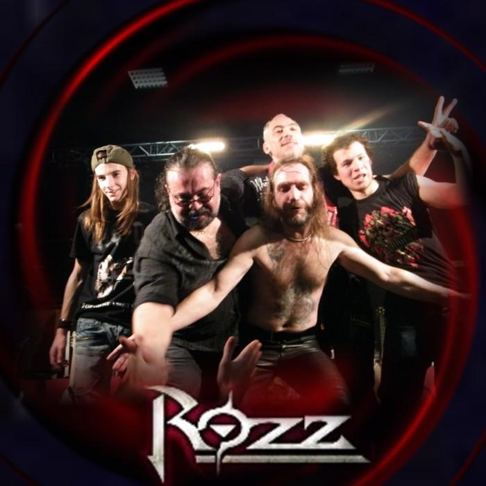 """ROZZ : L'interview de """"JEAN PIERRE""""  (Edt du 06/2011 pour Zone Metal) Rozz_i12"""