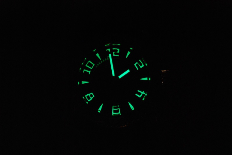 Post your lume shots Comman12