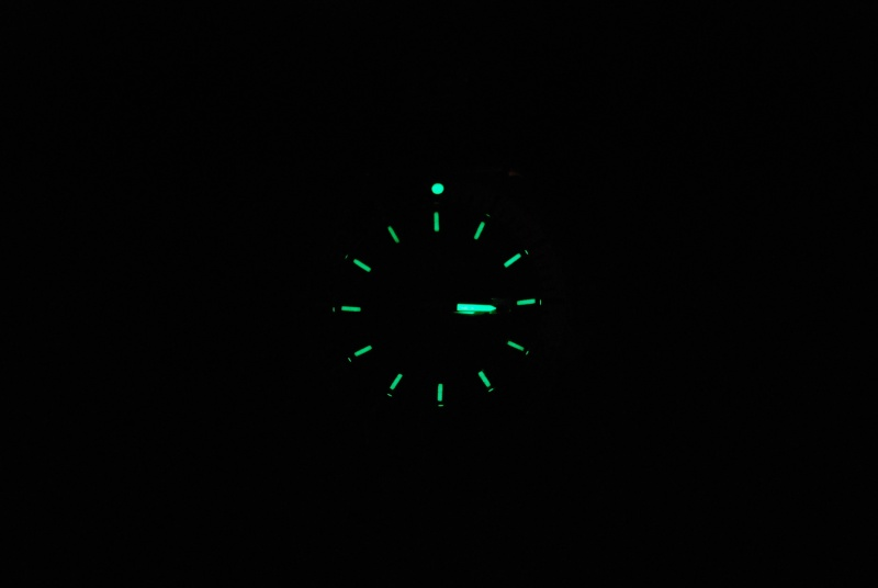 Post your lume shots Jltemp12