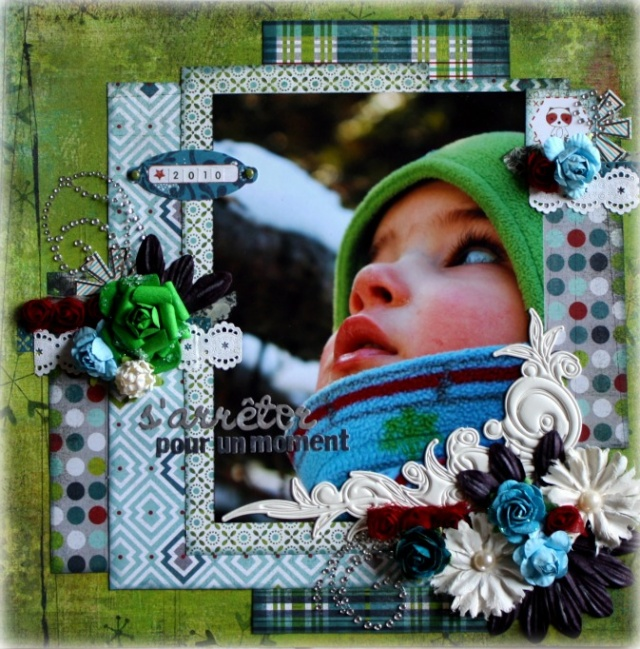 scraplift à la chaine de Mai (PAGES DEVOILEES) Dre_to10