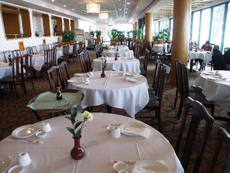 Ocean View Restaurant  Ocean_10