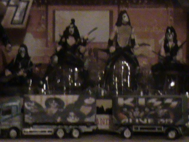 ma petite collection de figurines Dsc00115