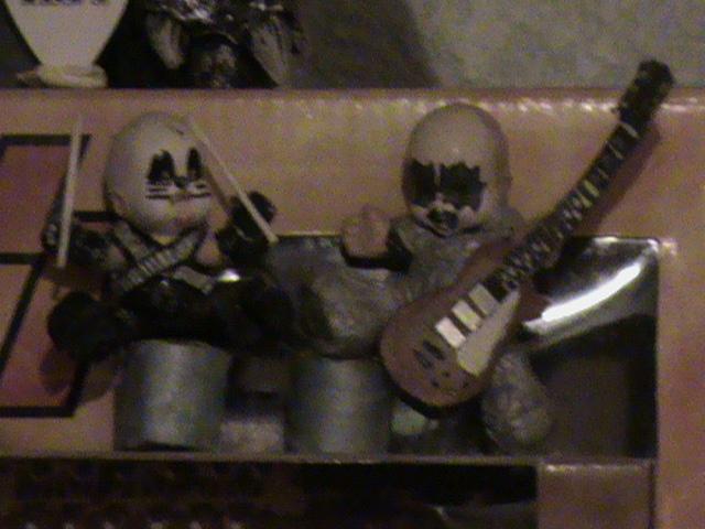 ma petite collection de figurines Dsc00119