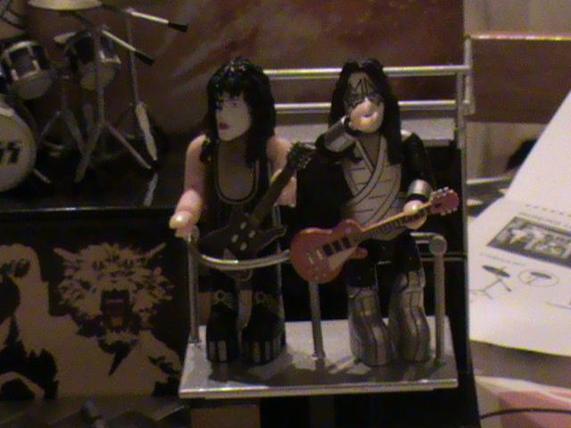 ma petite collection de figurines Dsc00123