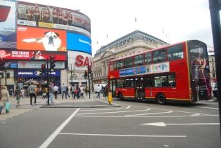 La dynamique Londres Dsc_0012