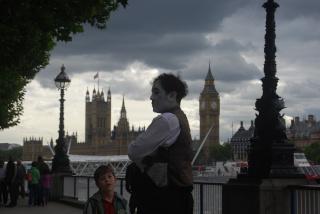 La dynamique Londres Dsc_0018