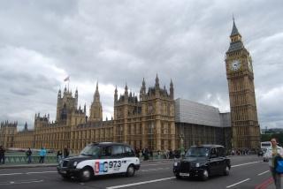 La dynamique Londres Dsc_0019