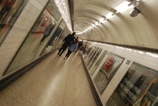La dynamique Londres Dsc_0110