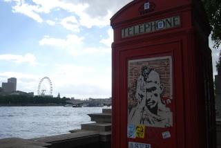 La dynamique Londres Dsc_0211