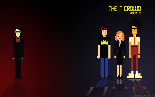 [SÉRIE] THE IT CROWD It_cro10