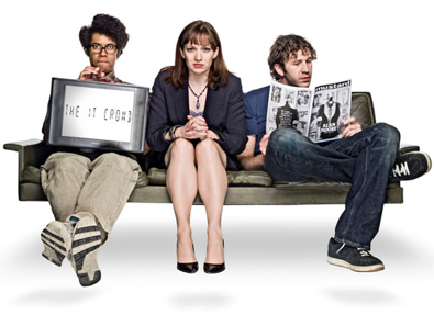 [SÉRIE] THE IT CROWD The-it10