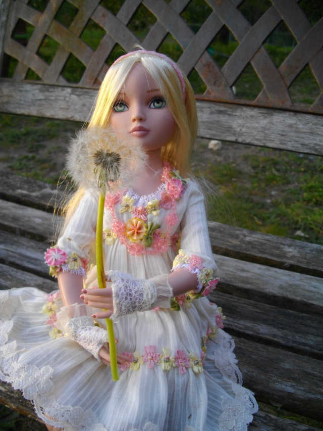 Laurelin, Pale Memories Pm1210