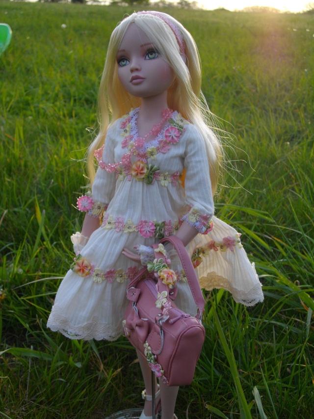 Laurelin, Pale Memories Pm910
