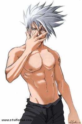 Les plus beaux garçons de mangas! - Page 4 62106010