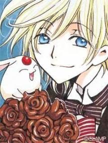 Les plus beaux garçons de mangas! - Page 2 Fye10