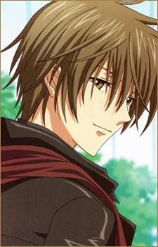 Les plus beaux garçons de mangas! - Page 2 Kei_ta10