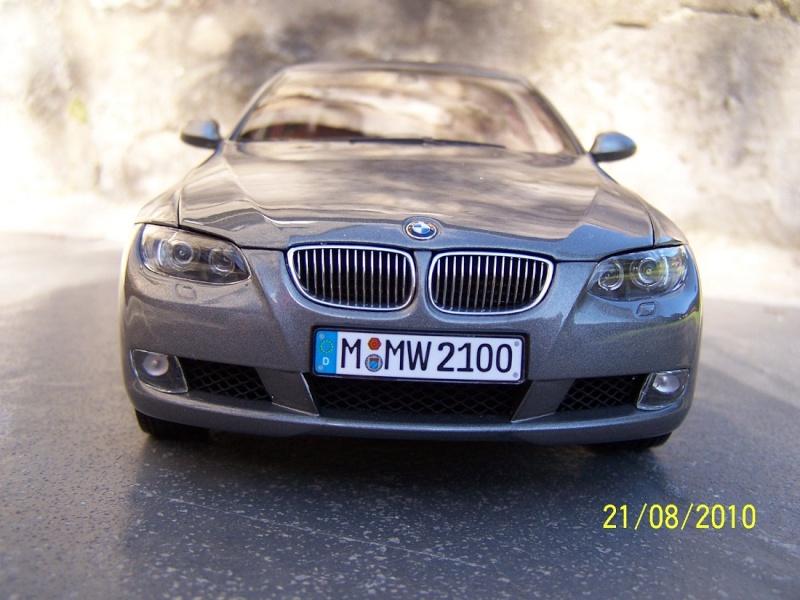 BMW E92 320D 100_3910