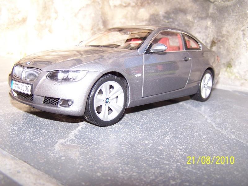 BMW E92 320D 100_3911