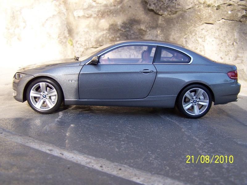 BMW E92 320D 100_3912