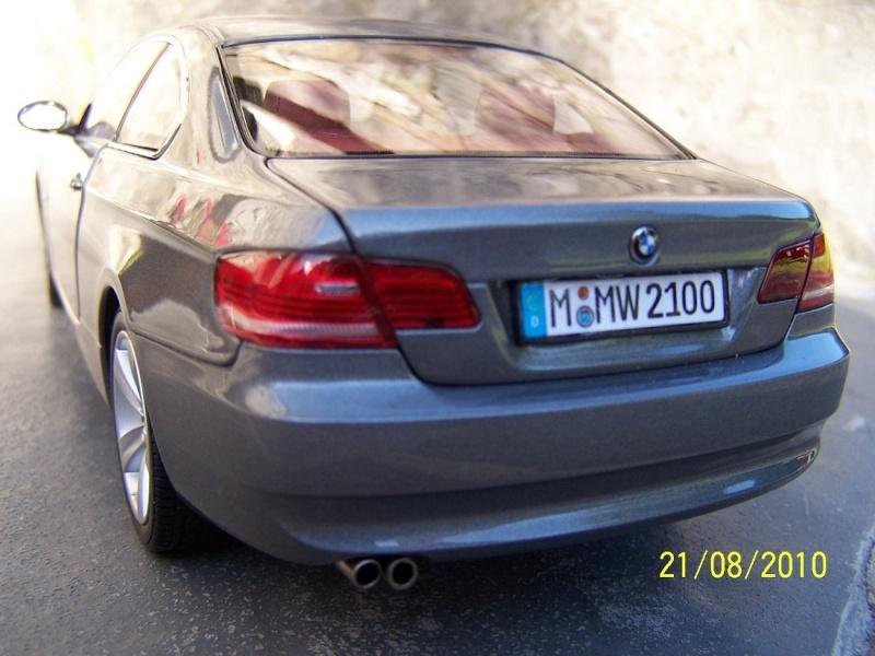 BMW E92 320D 100_3913