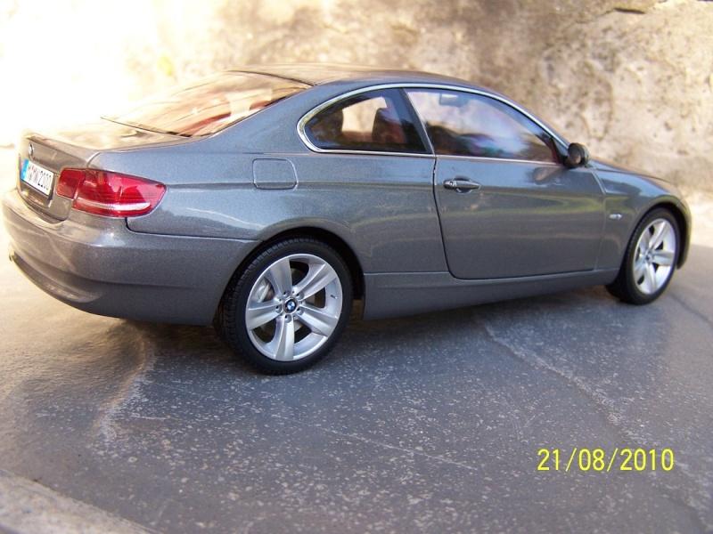 BMW E92 320D 100_3914