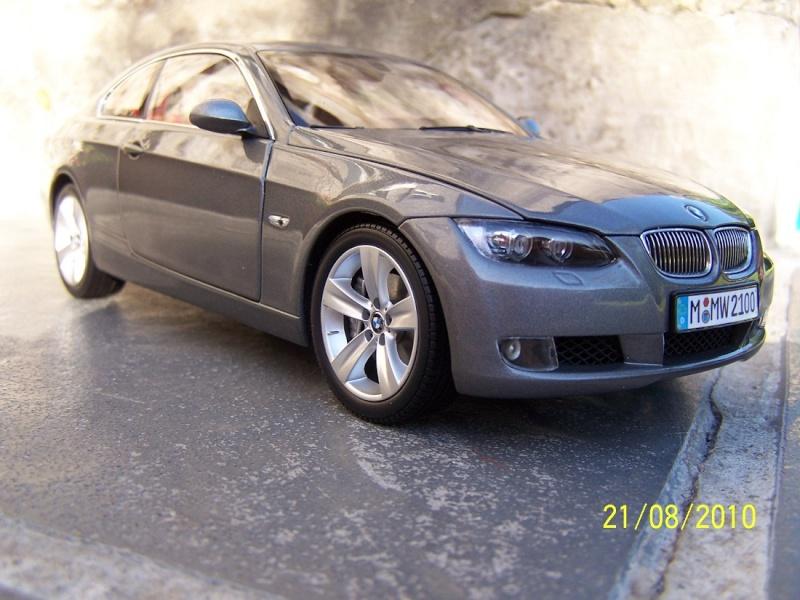 BMW E92 320D 100_4010